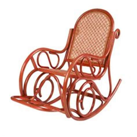 1000 images about rocking chair on rocking