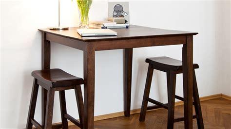 bartisch mit stühlen für küche bartisch k 252 che bestseller shop f 252 r m 246 bel und einrichtungen