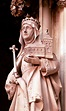 The America Needs Fatima Blog: St. Matilda, Queen of ...