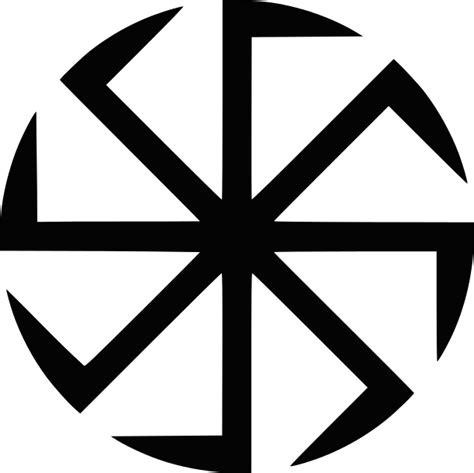 kaos programmer no symbole słowiańskie wszystkie symbole baza znaków i