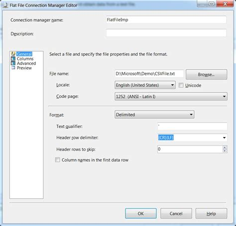 how to load data into multiple tables using sql loader sql server import csv file into database table using
