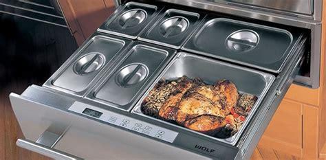 cuisine chauffant design intérieur à l 39 aune du développement durable