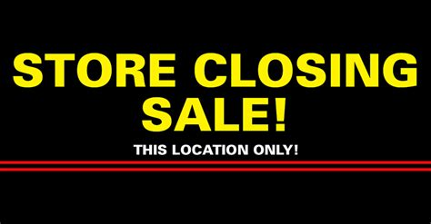Carson S Furniture Clearance Center by Carson S Clearance Center Home