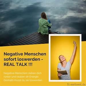 Negative Energie Loswerden : negative menschen loswerden warum es wichitg ist hier die tipps und hintergr nd ~ Watch28wear.com Haus und Dekorationen