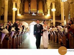 Dante Williams Photography: Kathleen + Rob Wedding