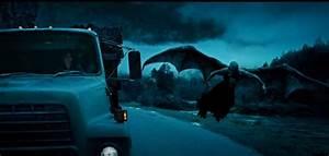 Underworld: Evolution (2006) Review |BasementRejects