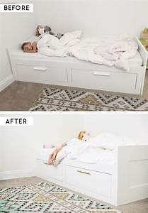 Ikea Twin Daybed Best 25 Ideas On Pinterest Hemnes 18