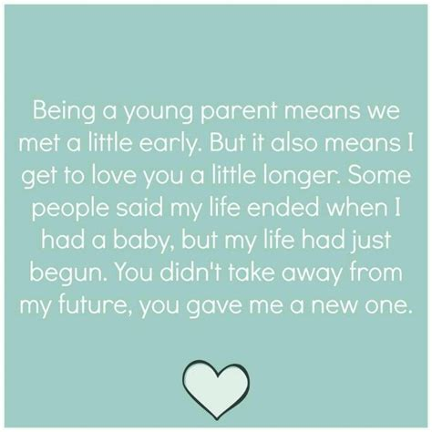 expecting baby quotes ideas  pinterest mom