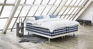 Das Neue Bett Braunschweig : was macht ein gutes bett aus ~ Bigdaddyawards.com Haus und Dekorationen