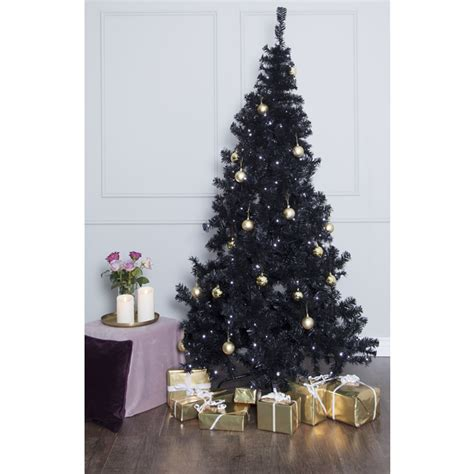 christmas tree w led ottawa star trading