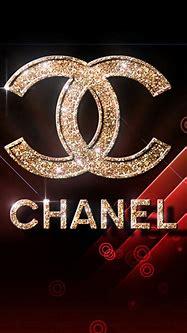 Chanel iPhone Wallpaper - WallpaperSafari