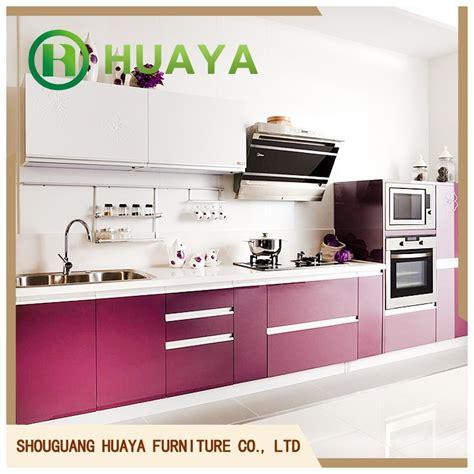 kitchen cabinet furniture  bangladesh price buy