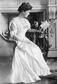 Princess Irene of Hesse and by Rhine - Wikipedia | Hesse ...