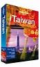 Lonely Planet 有台灣的繁體中文版嗎?