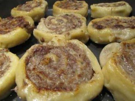 cuisiner les escargots recettes d 39 escargots de pour ceux qui aiment cuisiner