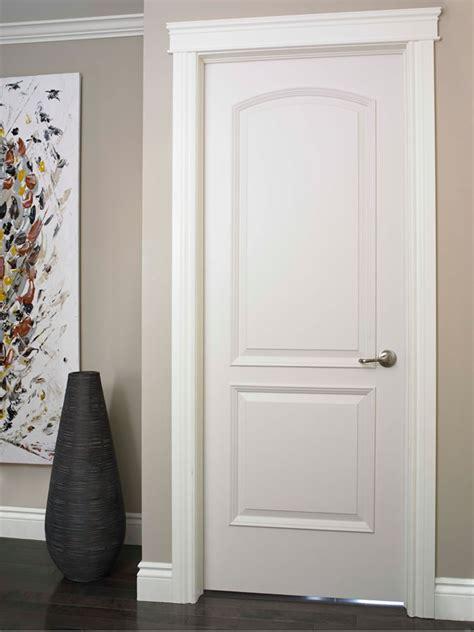 interior doors for home continental smooth finish moulded interior door doors in flickr