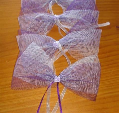 ruban pour deco voiture mariage tutoriel pour fabriquer des noeuds de voiture d 233 coration forum mariages net