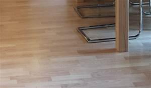 Welches Holz Passt Zusammen : welche farbe wohnwand passt zu buche laminat ostseesuche com ~ Orissabook.com Haus und Dekorationen