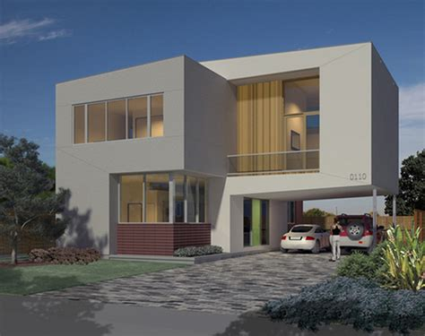 New Home Designs Latest.: Modern Stylish Homes Front