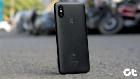 xiaomi mi a2 pros and cons should you buy it