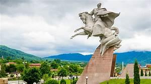 республика северная осетия алания республика татарстан республика тыва