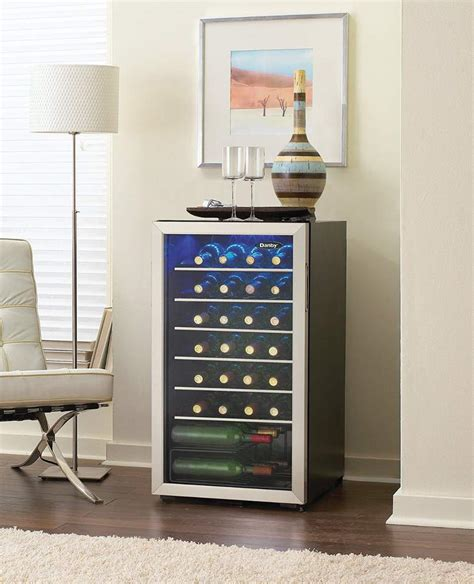 top   wine coolers   easy buying guide