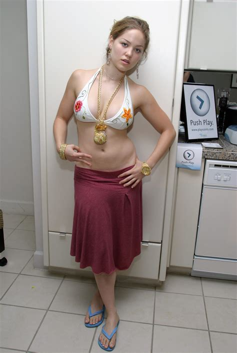 erika bierman bikini international celebrity feet top 100 gallery 2