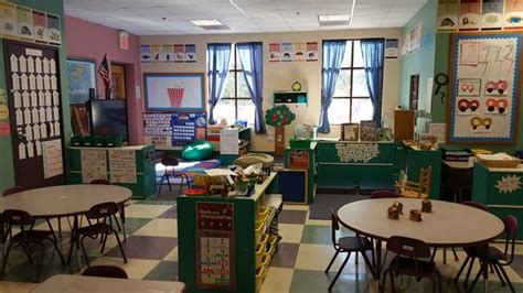 daniel way kindercare daycare preschool amp early 116 | 20151006 141402