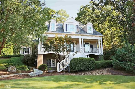 Seekers Peachtree City by 209 Newport Dr Peachtree City Ga 30269 Sold Listing
