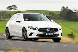 mercedes benz  review