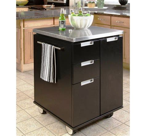 movable island for kitchen movable kitchen island ikea home decor ikea
