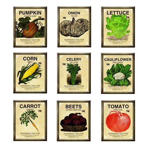 garden seed vegetable garden planting schedule 17 best