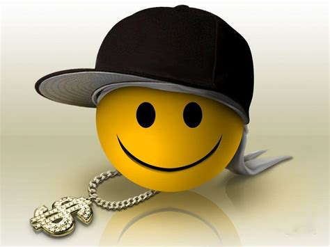 hd smiley wallpapers wallpaper cave