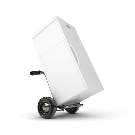 darf einen kühlschrank liegend transportieren k 252 hlschrank kippen 187 darf das