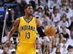 Image result for Paul George 13