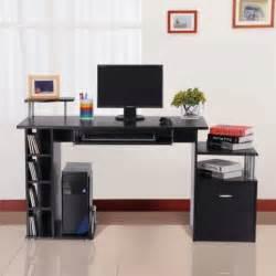 ordinateur de bureau compact bureau enfant ado adultes bureau et mobilier pour