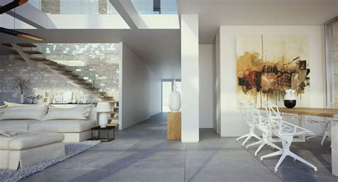 Luxurious Duplex Apartment In Jerusalem by Luxurious Duplex Apartment In Jerusalem