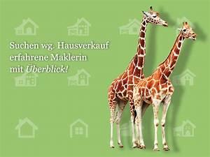 Makler In Bremen : ihr regionaler makler in delmenhorst wolff immobilien ~ Kayakingforconservation.com Haus und Dekorationen