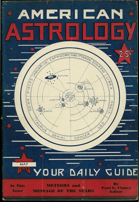 american astrology magazine covers astrolearn