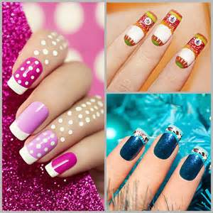 gel fingernã gel design gel nails