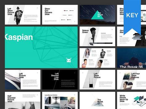 keynote presentation templates 25 modern premium keynote templates design shack