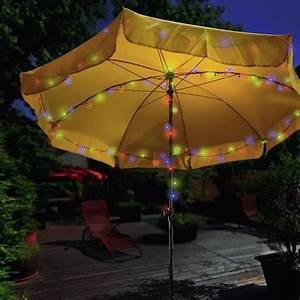Lichterkette Solar Außen : ber ideen zu lichterkette au en auf pinterest party lichterkette au en lichterkette ~ Whattoseeinmadrid.com Haus und Dekorationen