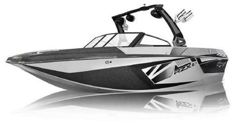 Boat Dealers Tucson by Page 1 Of 18 Boats For Sale Near Tucson Az Boattrader