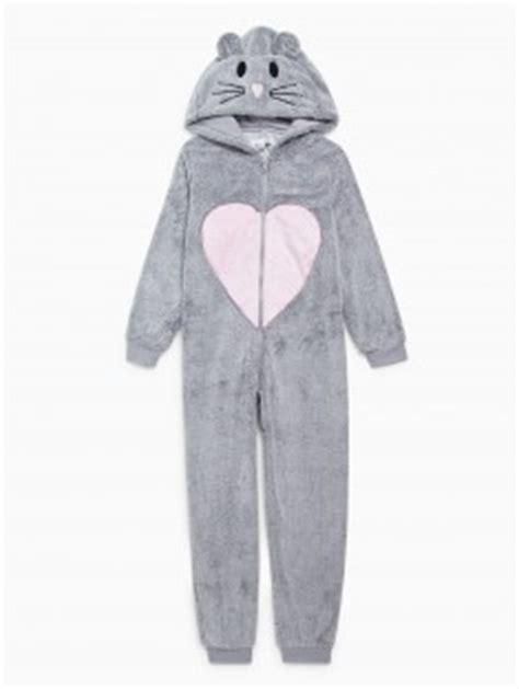 robe de chambre avec capuchon pyjama et peignoir enfant achat pyjama et peignoir
