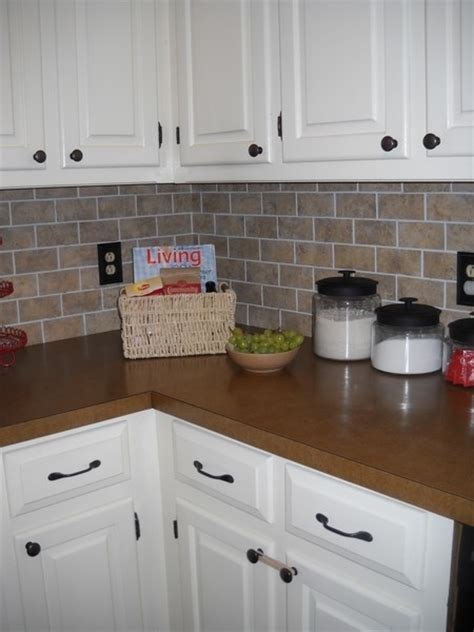 17 best images about diy backsplash on vinyls