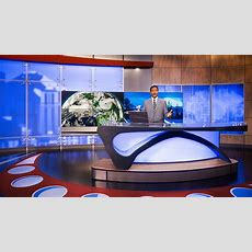 Seattle Abc Debuts Set Inspired By Heart And Soul Of
