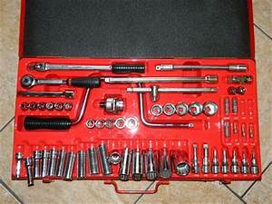 Outillage Mecanique Auto : grand coffret facom j 451 ep facom 57270 richemont ~ Edinachiropracticcenter.com Idées de Décoration