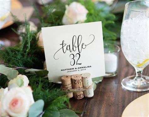 Table Numbers Printable, Wedding Table Numbers, Table Number Template, Wedding Printable Wedding Countdown Love Tumblr Bts Desserts Registries At Walmart Script Singer Adam Sandler Loki