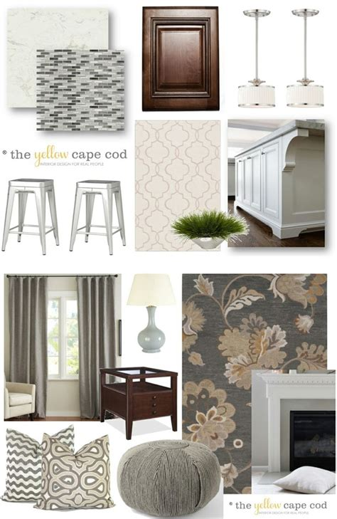 115 Best Images About Grey And Tan Rooms On Pinterest. Living Room Additions. North Facing Living Room. Ikea Style Living Rooms. Living Room Kc. Pictures Of Nice Living Rooms. Sloped Ceiling Living Room Ideas. Living Room Ideas With Tv On Wall. Curtain Living Room
