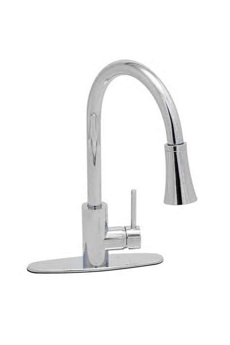 kitchen sink faucets reviews pull out kitchen faucet shop pull out kitchen faucets